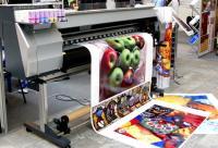 Печать и полиграфия