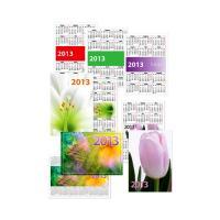 Календари с тематикой Агротендера могут стать предметом коллекционирования