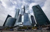 Аренда и покупка недвижимости в Москва-Сити